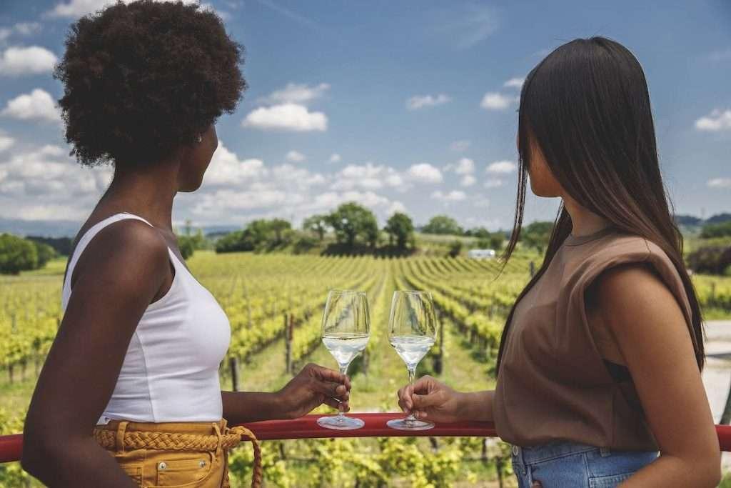 """Il 16 giugno, a Tenuta Canova, riparte la Masi Wine Experience nel segno dell'evento """"Serata al Fresco"""""""