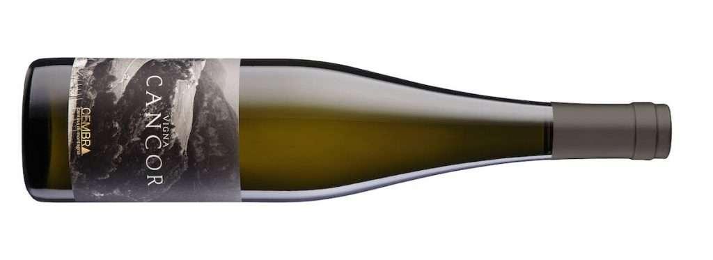 Lanciato sul mercato per la prima volta nel 2011, Vigna Cancòr è un Riesling unico nel proprio genere, prodotto in tiratura limitata pari a circa 3mila bottiglie