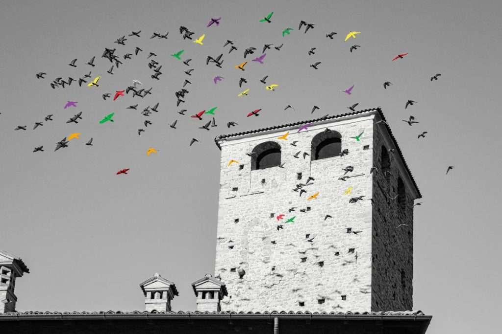 Il borgo medioevale di Varzi, domenica 20 giugno farà da palcoscenico all'anteprima Vartweek