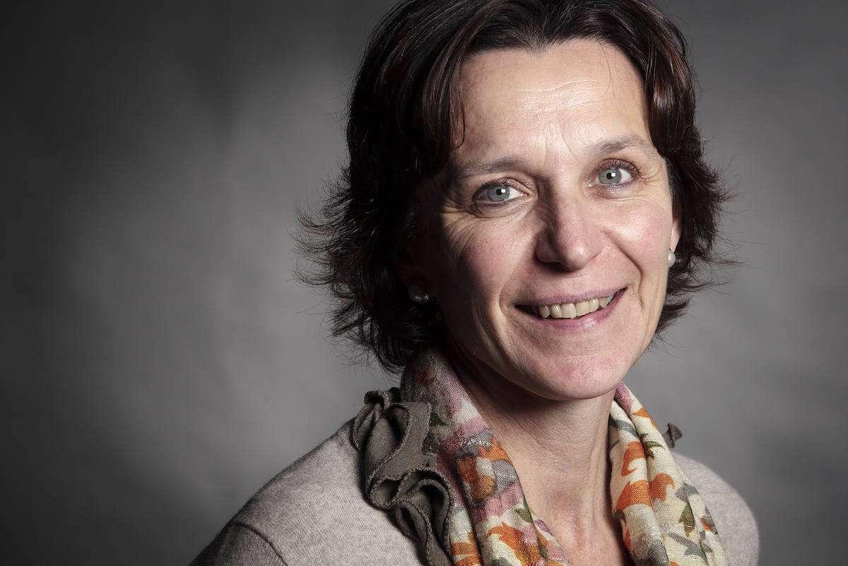 Matilde Poggi alla guida dei Vignaioli Indipendenti europei