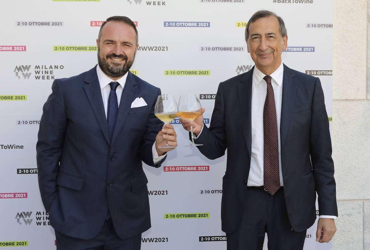 Milano si candida a capitale europea del vino