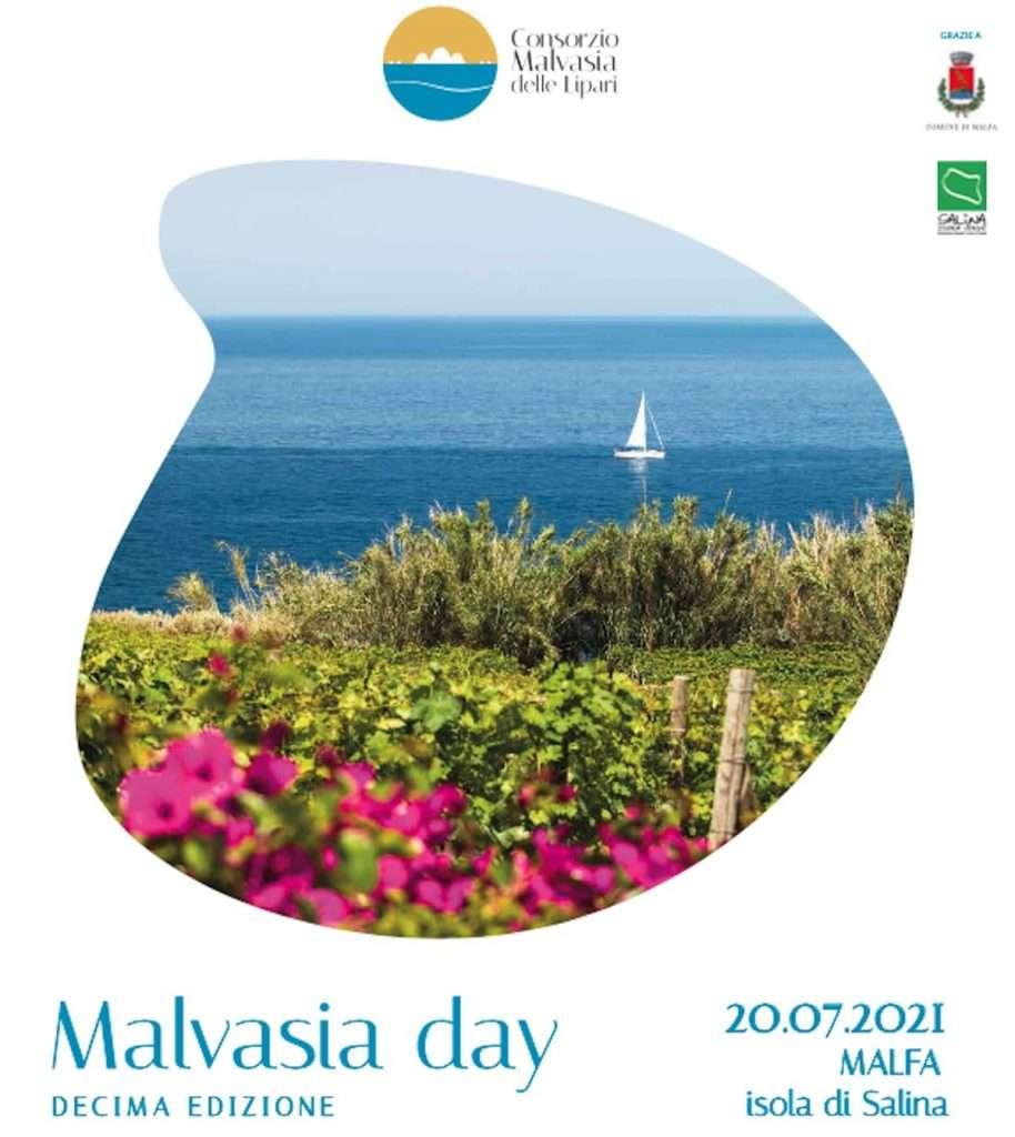 Nuovo importante appuntamento con il Malvasia Day, prima edizione sotto l'insegna diretta del Consorzio di tutela