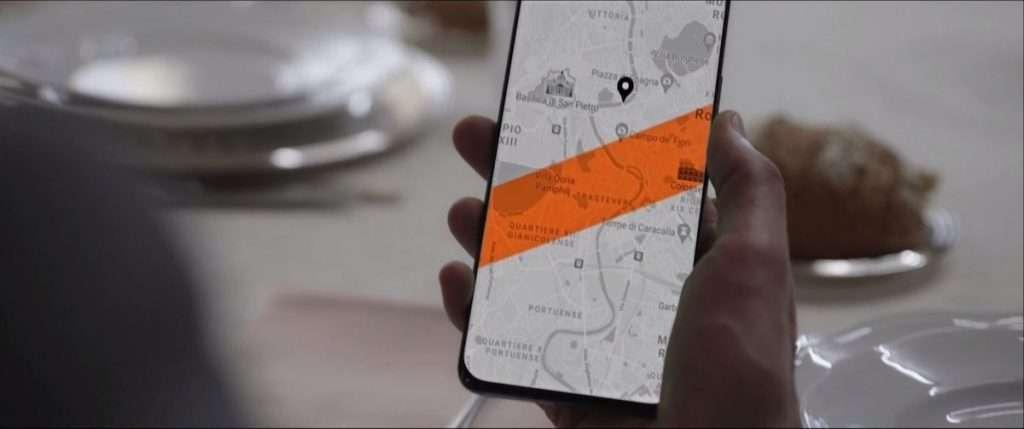Lo storytelling sviluppato nella nuova campagna Mionetto si propone come un percorso attraverso alcune delle città più iconiche sia del vecchio continente sia d'oltreoceano