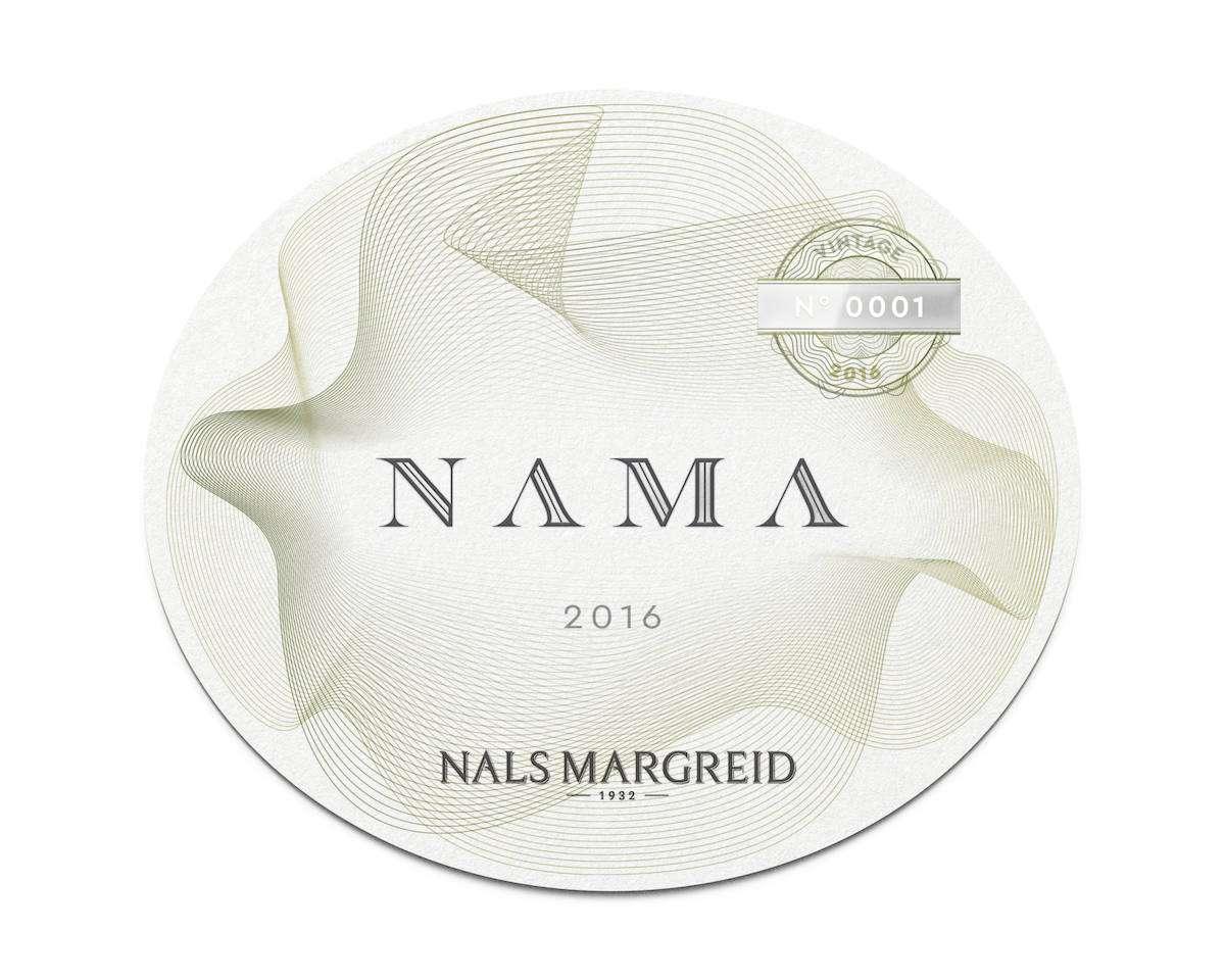 Nals Margreid lancia il Super Alto Adige Cuvée Nama 2016