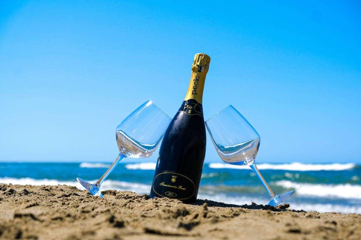 Milanesi in vacanza: il top del food&wine meneghino sbarca in Versilia