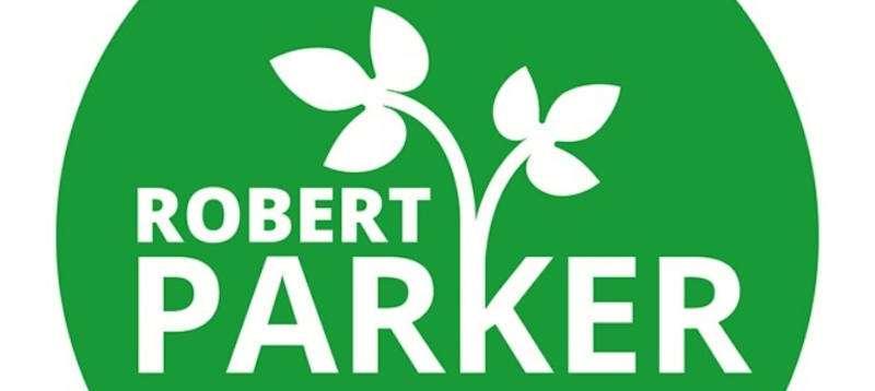 Il Robert Parker Green Emblem punta a valorizzare quelle cantine riconosciute esponenti di rilievo della sostenibilità e con strategie nel lungo periodo mirate alla protezione dell'ambiente e della biodiversità