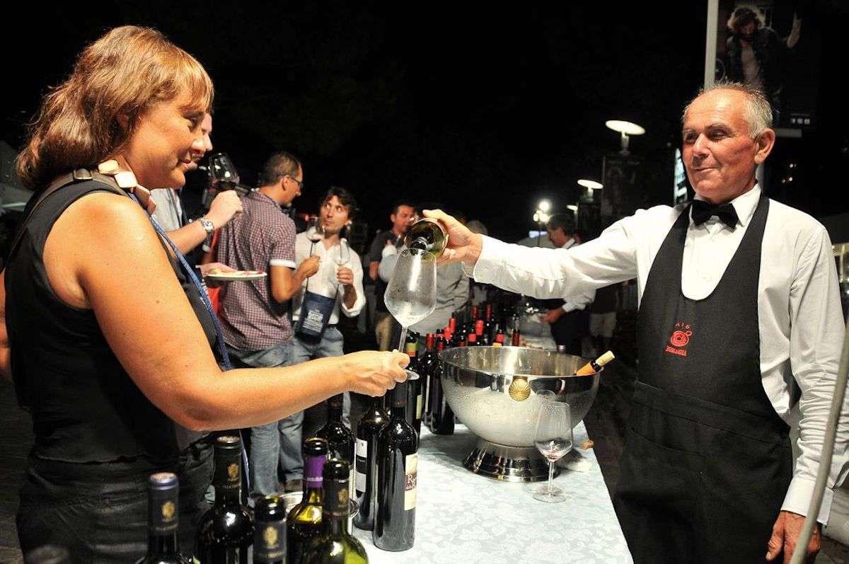 Tramonto DiVino: tour in Emilia-Romagna con i protagonisti dell'enogastronomia