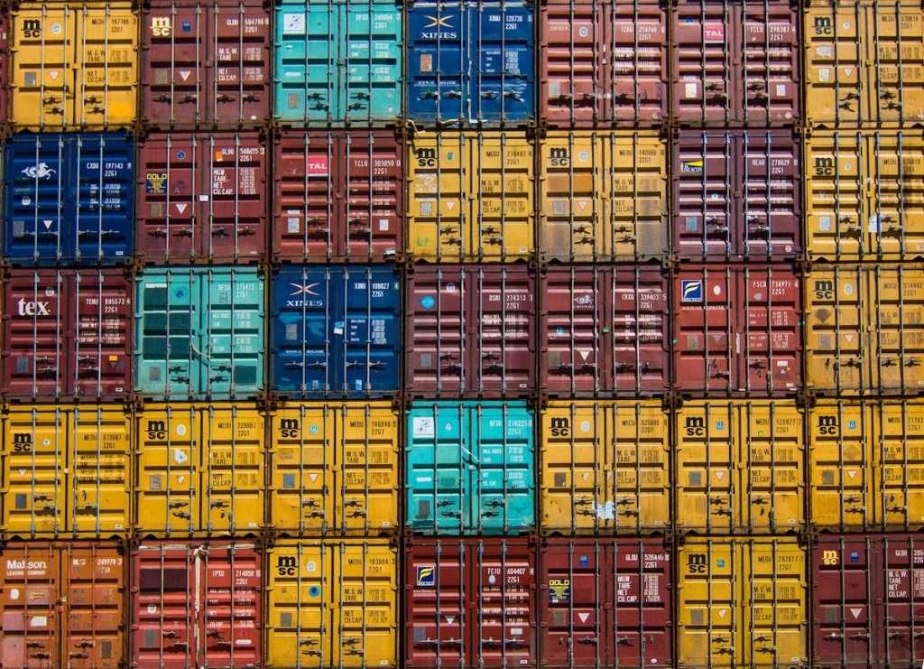 Oltre al problema costi, sempre più pressante è quello legato alla logistica e ai trasporti
