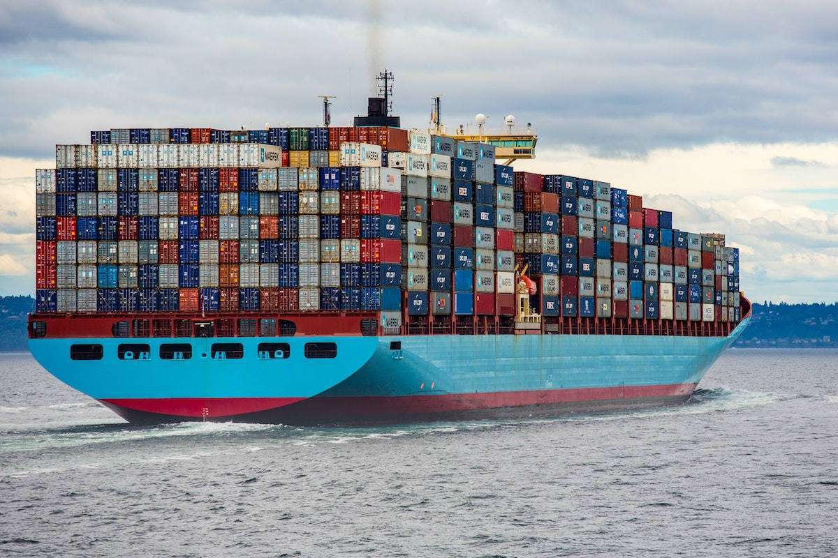 Unione Italiana Vini rilancia l'allarme costi materie prime e trasporti