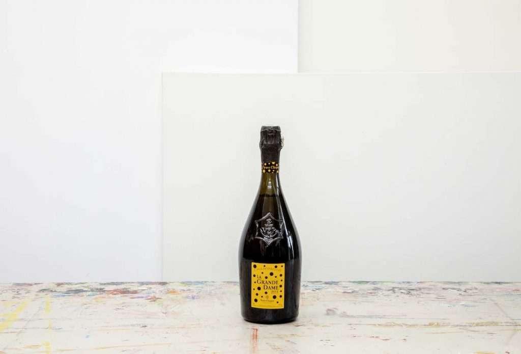 La Grande Dame Veuve Clicquot 2012 sbarca anche in Italia: noi di WineCouture siamo stati al lancio ufficiale e vi raccontiamo tutto quel che c'è da sapere su questa novità