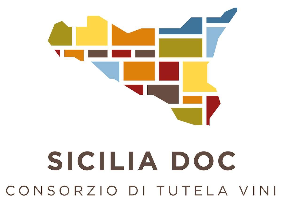 Vendemmia 2021: il Consorzio Doc Sicilia vede rosa