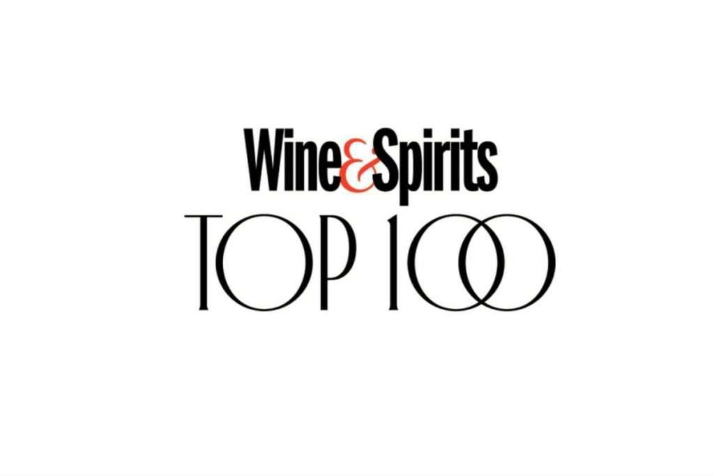 Nella Top 100 di Wine & Spirits anche 13 cantine italiane, di cui sei arrivano dal Piemonte. Ma Elvio Cogno ha un traguardo in più da festeggiare