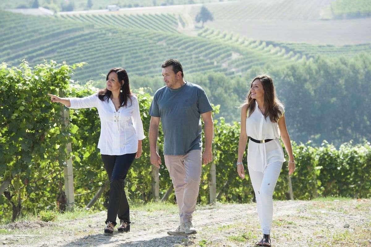Top 100 Wine & Spirits, ma non solo: il Piemonte di Elvio Cogno sugli scudi