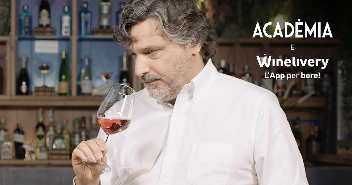Winelivery & Chef in Camicia, un nuovo modo di conoscere il vino