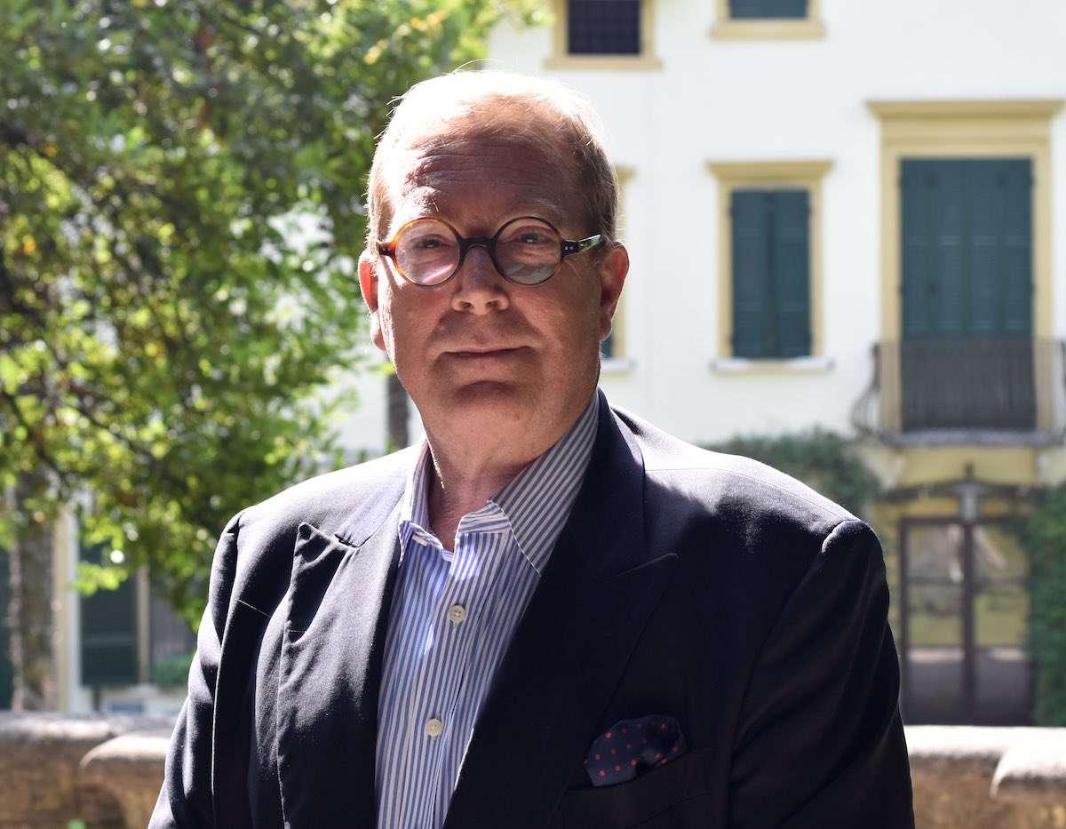 Verona secondo Sartori: dall'Arena alle cantine assaporando sigari Davidoff