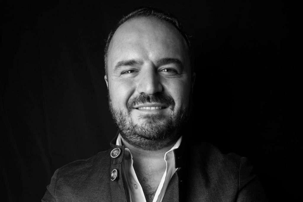 Milano Wine Week 2022: Federico Gordini annuncia l'edizione del prossimo anno dall'8 al 16 ottobre