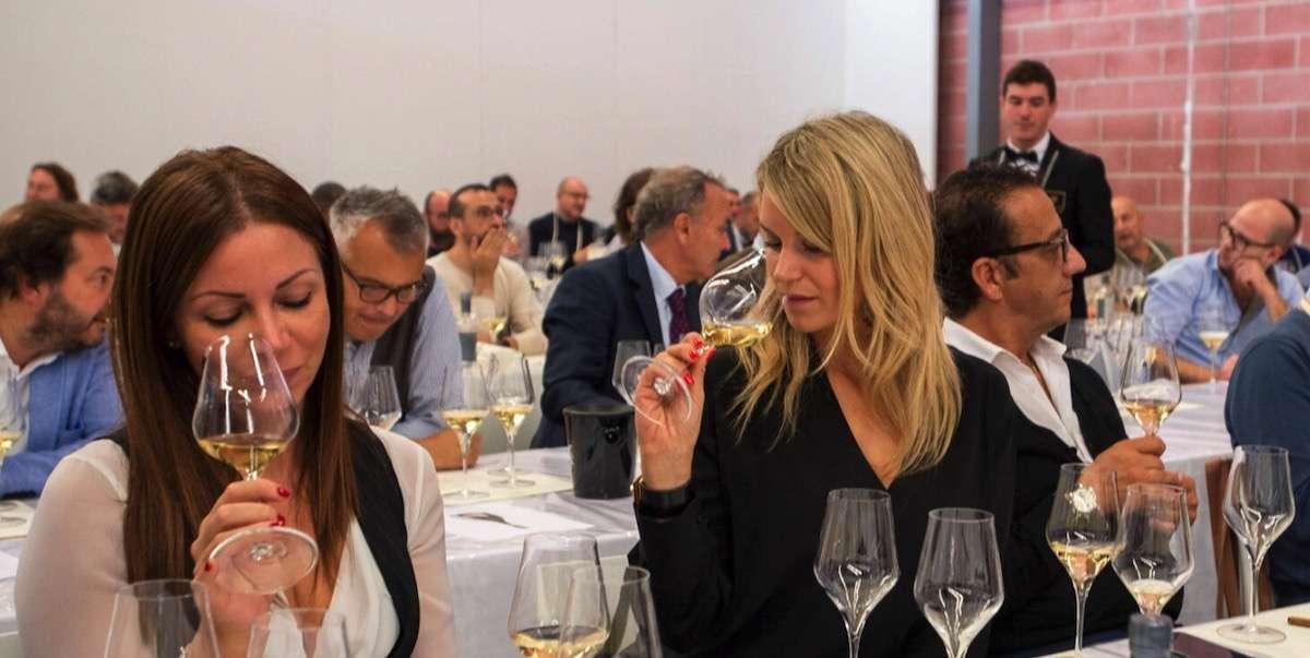 Champagne Experience/ 1: al via, da stamattina, la quarta edizione a Modena