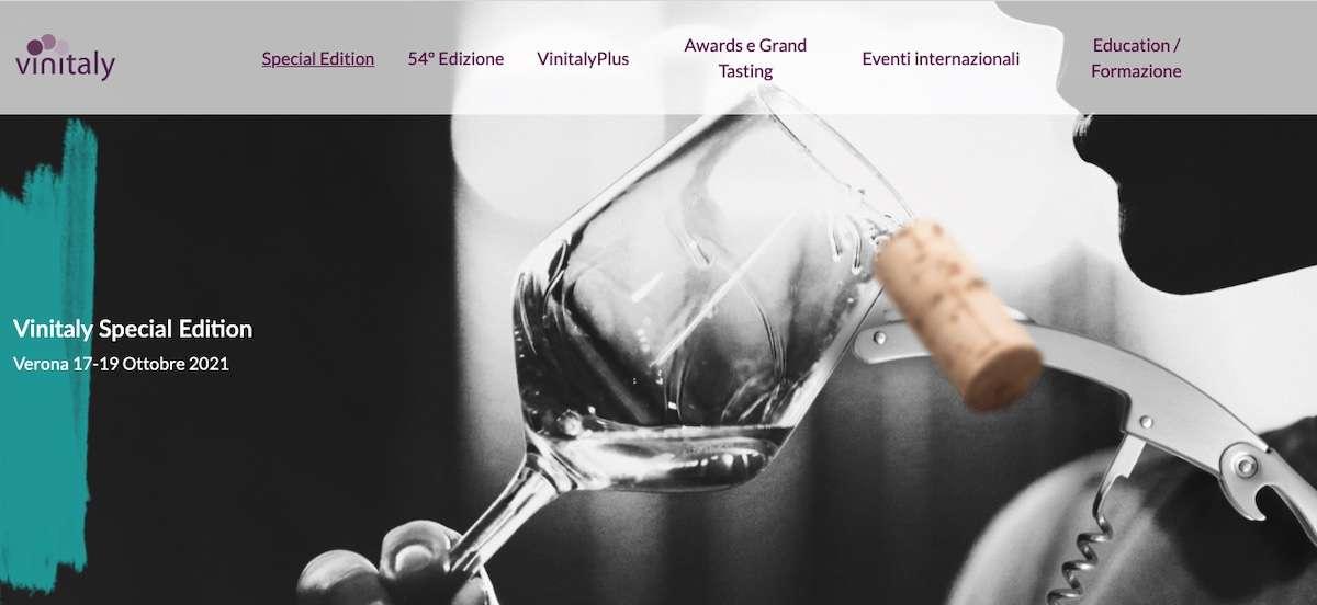 Vinitaly Special Edition: debutta l'arte della Mixology con Bartenders Group Italia